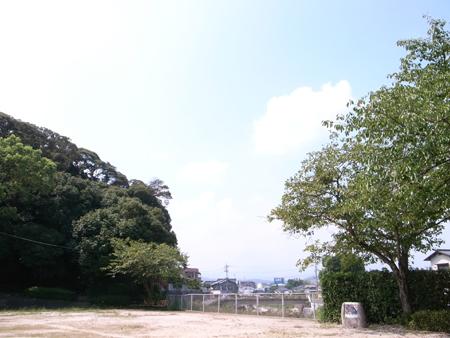 R0015879.JPG